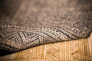 carpet-and-fabric