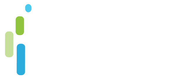 Evogen microbial products