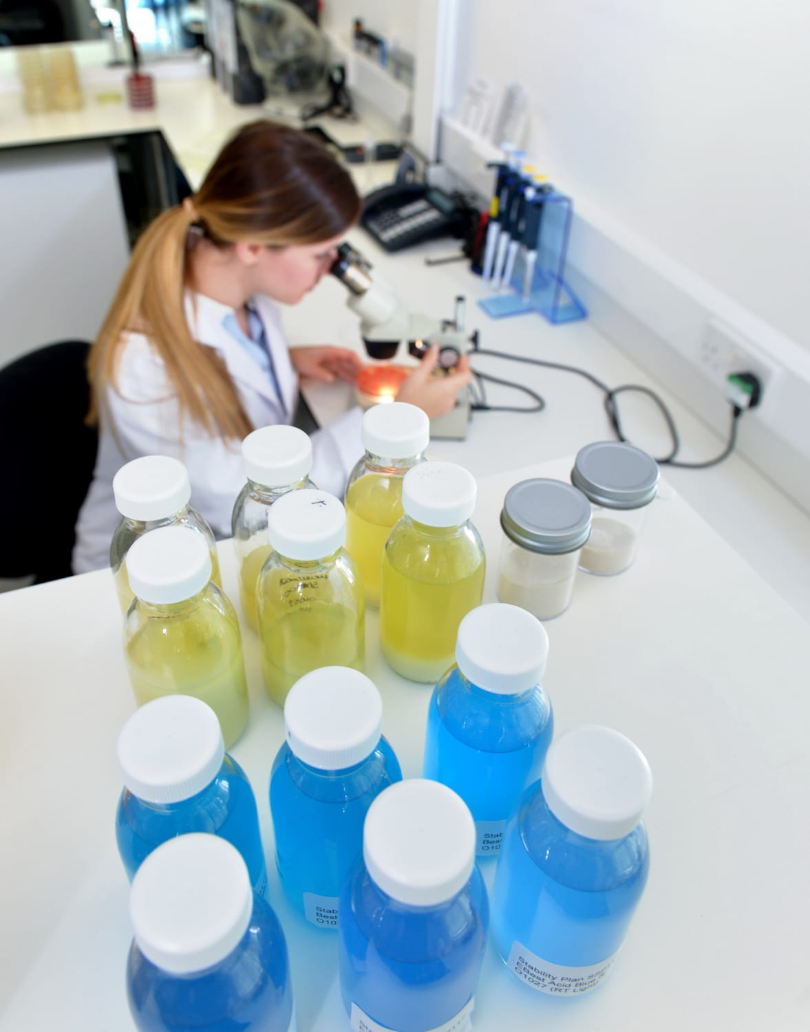 EU Biocidal Product Regulations set to have major impact on cleaning industries