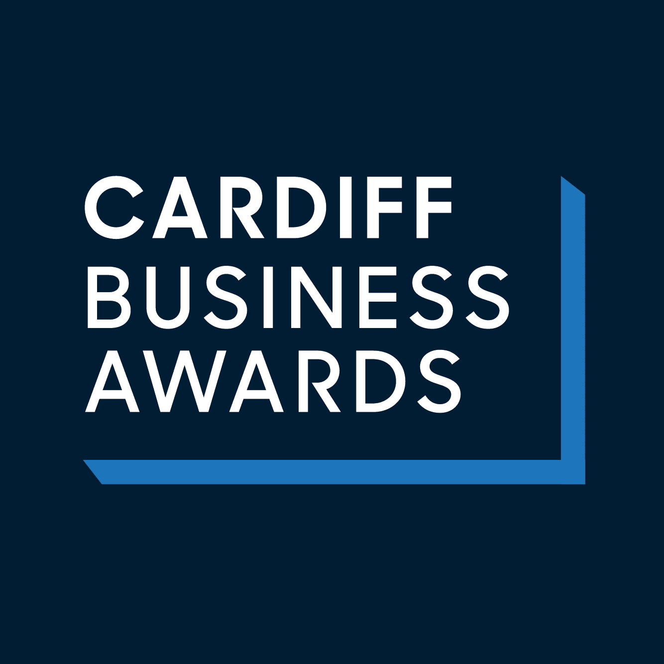 Cardiff Business Awards 2019: Genesis Biosciences up for two awards
